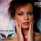 Mark Khoen - Year Mix 2012