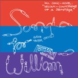 Songs for William - The Trilogy Mixtape
