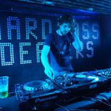 The Nitwits - Live Vinyl Mix - Hard Bass Dealers invites - Lille 2015
