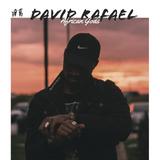 David Rafael African Gods Vol. XXXI