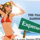 FBX Summer Sessions (Part 2)