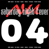 Nu Saturday Night Fever 04