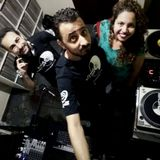 Junto e Mixado - Programa 121 - Rádio UFMG Educativa