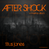 Titus Jones - After Shock