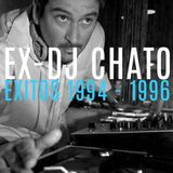 ex-djChato - Dangerous95