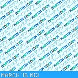 MARCH '15 MIX (Sun God Festival Entry)*