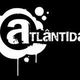Marcio Mirailh - Plug Atlântida (08_set_2012)