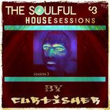 Soulful House Session $03 £23