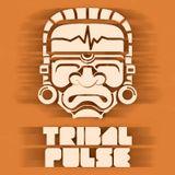 Tribal Pulse 015: Lonya