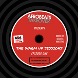 The Warm Up Sessions: Episode One.mp3