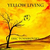 Yellow Living