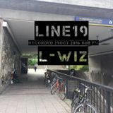 LINE19_WITH_L-WIZ_29_Oct_2016_SUBFM