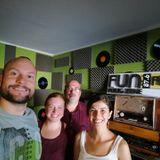 Visz a Vonat - Városnapi nagykoncert a Role zenekarral