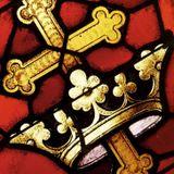 Feast of Christ the King 2017 - Mel Marshall