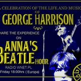 Our tribute to George Harrison, his life and his music.