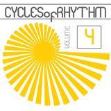 Cycles of Rhythm Vol.4
