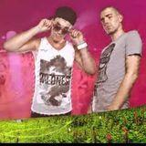 Dimitri Vegas & Like Mike @ Electric Love Festival, Austria 2014-07-10