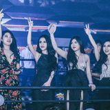 Việt Mix 2018 - Chạm Đáy Nỗi Đau ( Vocal Nữ ) Ft Duyên Mình Lỡ - Mạnh Cường RM