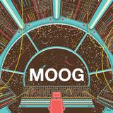 Clásica para Desmañanados 158 - MOOG: Música clásica sintetizada