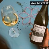 #TheRoomPlayList - MAY MIX #2