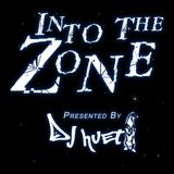 Into The Zone Eps 28 Dance with Me