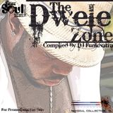 The Dwele Mix