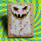 Drood Live Zombie Pop Tart Mix