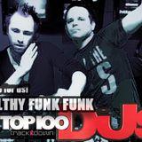 FFF Ibiza Sessions 2010