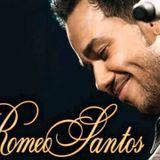 DJ Elias - Romeo Santos Vol.2