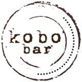 Kobobar series 6: Koett & Wellbeck