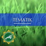 Ust Ahmad Taqiyudin_Luasnya Makna Ibadah_Al-Aqsha BSD_300515