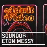 SoundOf: Eton Messy