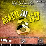 Amen in HD 8- Dj S-kam Zac ( The 53rd UG Independence Edition )