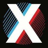 SPD Live Mix on Hoxton FM