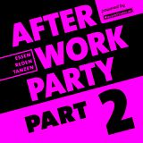 After Work Party 13_01_2016 Teil 2