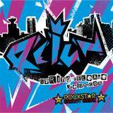 Radio Mix - Kool FM Jul30