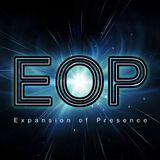 Expansion of Presence show April 17, 2015