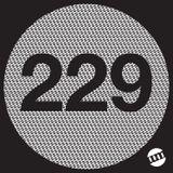 UM229 - Deep House Mix (18.05.15)