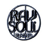 THE RAW SOUL EXPERIENCE  20TH JAN 2018 11PM UNTIL LATE