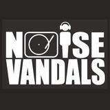 UK Garage Show with DJ Son E Dee live on Noise Vandals .net - 14th Dec 2016