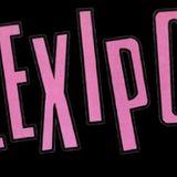 Andy Dufter's Flexipop wave mix # 1