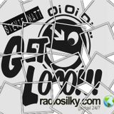 get loco with Stevie watt live on radiosilky.com 3/12/16 oldskool from the 90-94 era