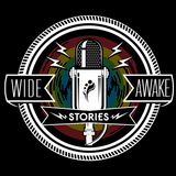 Wide Awake Stories #006 ft. Boombox Cartel, Rell the Soundbender, and more