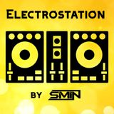 Electrostation #10 Guestmix - Tennessee