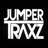 Tech House Mix #002 - JumperTraxz