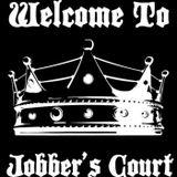 Jobber's Court Episode 25:  Summer Slam Predictions, Olympics, Dean Ambrose