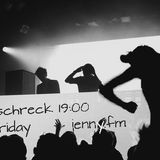 Just Schreck 6.4.2018 on jenny.fm