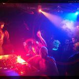 09 May 2014 @ Wake Up - Alongside By FECKY FARRIS (Warm Up Set)