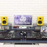 MIXTAPE VAICALOL - Ngẫu Hứng 133Bpm - DJ TRIỆU MUZIK MIX - [Liên hệ mua nhạc: 0337273111]