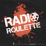 Radio Roulette Episode 13